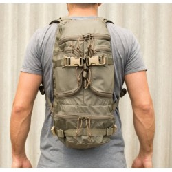 Batoh Multi-Purpose Pack