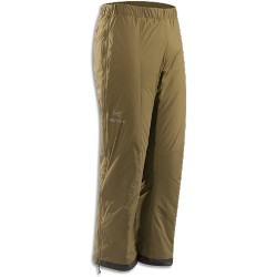 ARC'TERYX Kalhoty ATOM LT