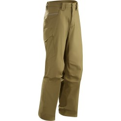 ARC'TERYX  Kalhoty COMBAT