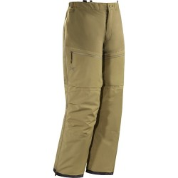 ARC'TERYX Kalhoty COLD WX SV