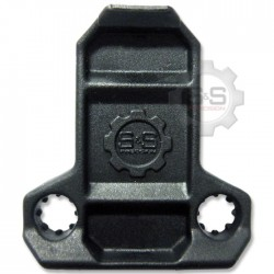 S&S Precision Pull Tabs 6 pack