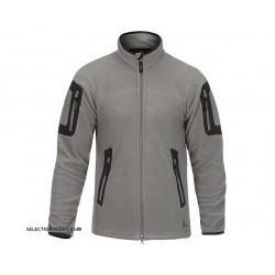 Clawgear Bunda Aviceda Fleece Jacket