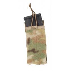 First spear Pouzdro M4  Ragnar Stretch Carbine Single Mag Pocket