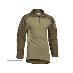 Bunda MK III Combat Shirt