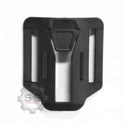 S&S Precision GRT Belt Adapter / Opasková platforma