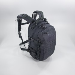 Direct Action Dragon EGG Backpack