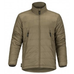 Clawgear CIL Jacket zateplená ultra lehká bunda