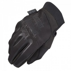 Mechanix Wear ELEMENT TS