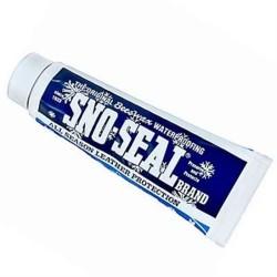 Atsko SNO-SEAL Wax tube 100g/ 4 oz.