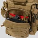 Direct Action Messenger Bag