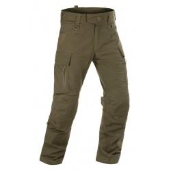 Kalhoty Raider Metoyo