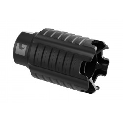 Clawgear AR 15 US Blast Forward Compensator