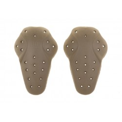 Clawgear TSF Knee Pad