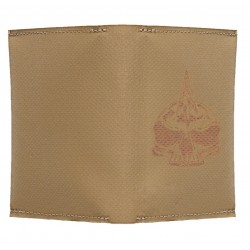 First Spear Credit card Holder coyote