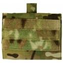 First Spear Mini Admin Pocket Front 6/12