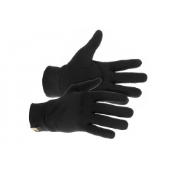 Clawgear rukavice Liner Gloves