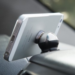 NITEIZE Držák Steelie - car Mount kit