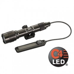 STREAMLIGHT PROTAC RAIL MOUNT 2 (625lm)