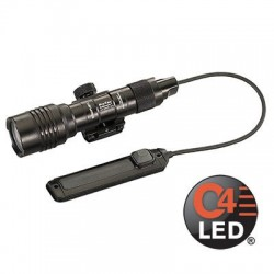 STREAMLIGHT PROTAC RAIL MOUNT 1 (350lm)
