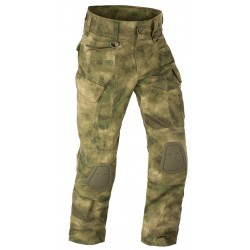 Clawgear Stalker MKIII Pants A-ATACS FG