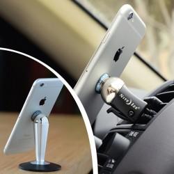 NITE IZE Steelie Desk & Dash system držák mobilu