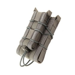 "High Speed Gear ""Double Decker TACO"" Magazine Pouch"