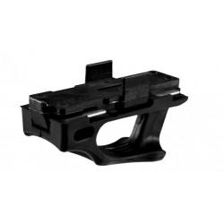 Magpul Botka USGI Ranger Plate pro zásobníky AR 15