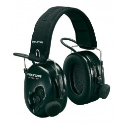 3M Peltor Střelecká sluchátka Tactical XP
