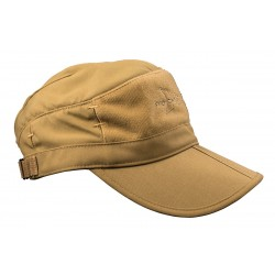 FirstSpear Forage Cap Low Profile