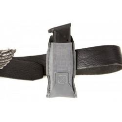 Blue Force Gear Single Pistol Belt Pouch