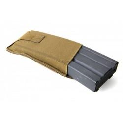 Blue Force Gear Low Rise M4 Belt Pouch