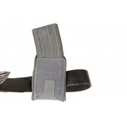 Blue Force Gear High Rise Belt Pouch