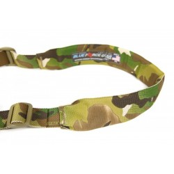 Blue Force Blue Vickers Sling padded