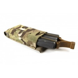 Blue Force Gear MagNOW! Single M4 Pouch