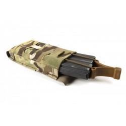 Blue Force Gear MagNOW! Single M4 Pouch