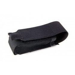 Blue Force Gear Single Pistol Mag Pouch Helium Whisper Backing