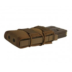 "High Speed Gear ""TACO"" Modular Single Rifle Magazine Pouch"