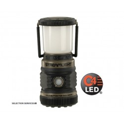 Streamlight Siege LED Lucerna 200lm