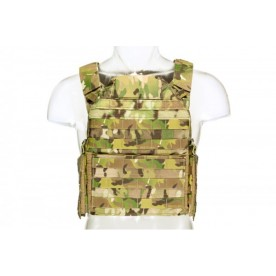 Blue Force Gear LMAC Armor Carrier