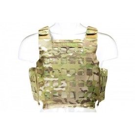 Blue Force Gear nosič plátů PLATEminus V2 Armor carrier