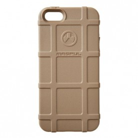 Magpul Field Case na iPhone 5,5S,SE