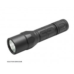 Surefire G2X LAW Enforcement
