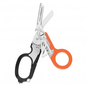 Leatherman Raptor Orange