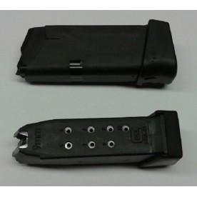MPI Zásobník Glock 26 10+2 náboje 9 mm