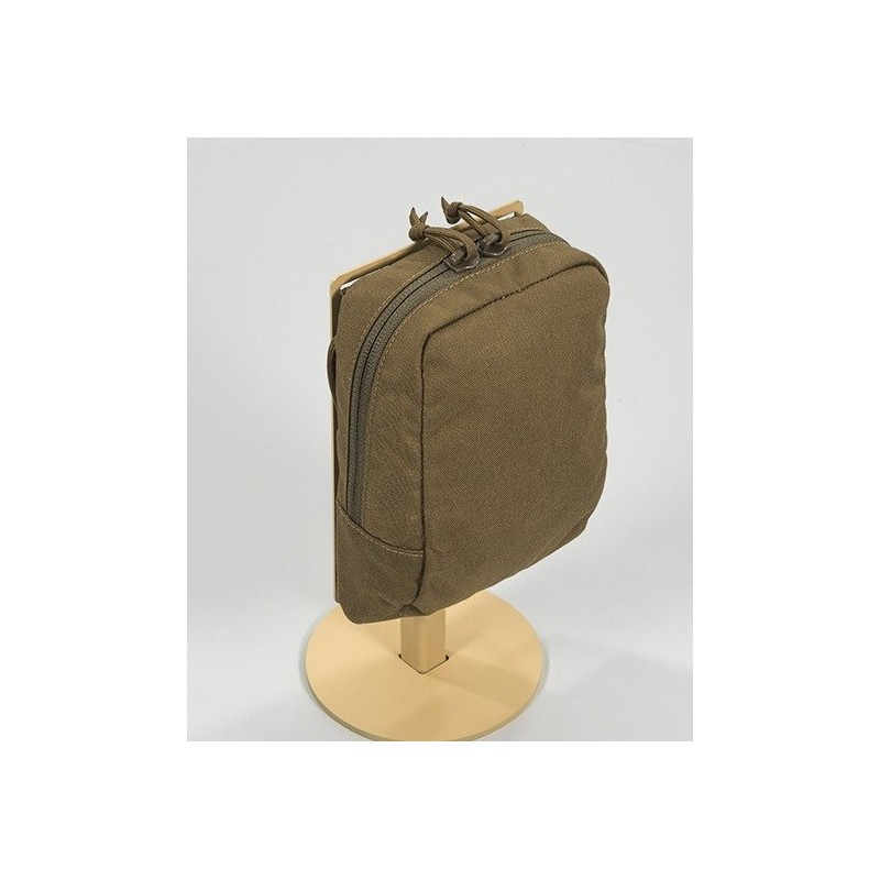 Direct Action Kapsa Utility Pouch Medium