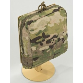 Direct Action Kapsa Utility Pouch Large