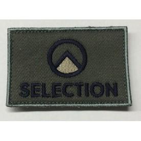 Selection Logo