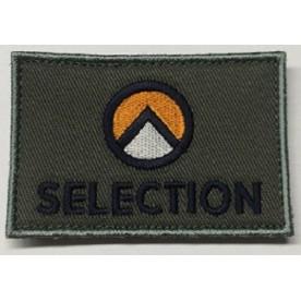 Selection Logo barevné