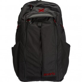 Vertx Batoh EDC Gamut 28l black/red