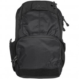 Vertx Batoh EDC Ready Pack 25l black